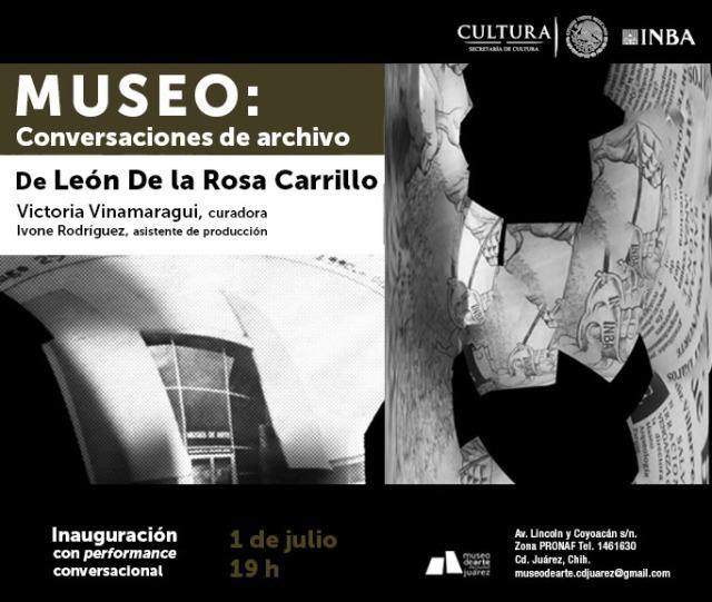 MuseoConversacionesFB